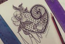tattoo for women