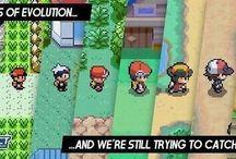pokémon ♡