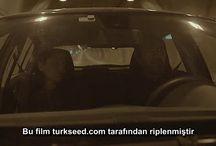 turkseed.com