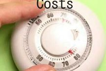 Let Cottam help save you money! / Cottam Heating & Air Conditioning | City Island, NY