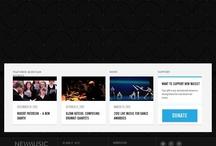 web_Design_music