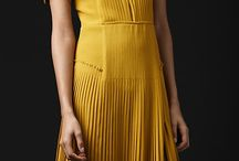 dresses i love / by Kate Connolly
