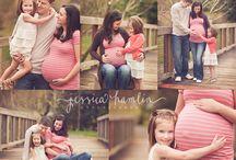 Family-maternity