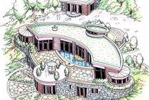 Club House Ideas