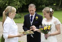 Autumn Weddings at Washingborough Hall / Autumn weddings at Washingborough Hall. Enjoy the gorgeous autumnal colours inside and out during this beautiful season in Lincoln. / by Washingborough Hall Hotel