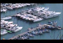 Economia del mare(SA).Suggestioni.