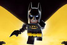 https://www.behance.net/gallery/48431509/The-Lego-Batman-Movie-Full-Movie-HD