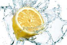 Elixirs, Remedies, & Concoctions / by Deb Ballinger