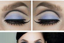 liner eyes 3