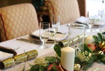 Events @ Chateau Yering Hotel