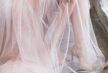 {Theme} Whimsical Wedding