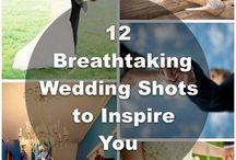 Fotografia ślubna / wedding photography / wedding
