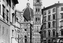 FLORENCE AS IT ONCE WAS