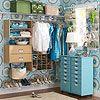 Home Storage Closets