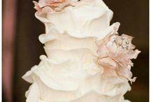 Cakes/ Bolos