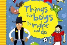 Usborne books / Www.facebook.com/RaisBooks