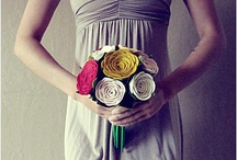 Blooms / by Jamie Sineath