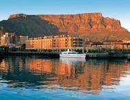 Afrique du Sud / http://www.meltour.com/voyage-afrique-du-sud/