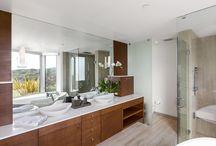 Bedroom /Toilets