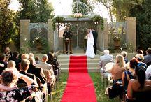 Ivory Manor Weddings