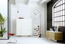 HOME COLLECTION 2012 / ARLEX apuesta por el diseño en su nuevo catálogo para el hogar. Para la HOME COLLECTION 2012, ARLEX ha colaborado con destacados diseñadores de producto que combinan  en sus propuestas minimalismo, formas contemporáneas, funcionalidad y elegancia.