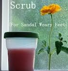 Beauty: Dry Skin & Dry Feet ♥ / by Shay Amburn