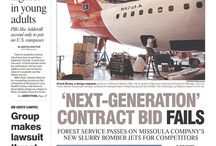 missoulian-front-page