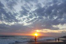 Beautiful of Bali Island