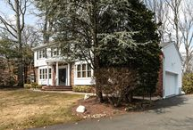 For Sale Metuchen NJ / 10 Mark Circle a beautiful Colonia Home in Metuchen NJ is now on sale.