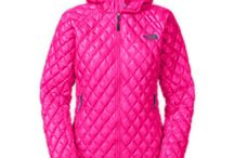NorthFace fave