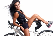 Ponerse en forma / health_fitness