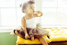Little Things : Play / Fashion, toys, and accessories for my little one.