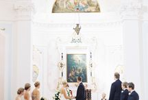 Weddings in Veneto / Wedding in a stunning Castle in Veneto region