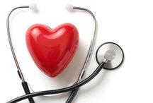 My Heart Matters / Heart disease in women.