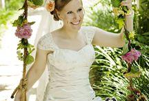 wedding photo shots! / by Deb Lemire
