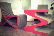 For the Home / by Eula Retiro
