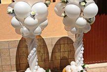 ray and chere wedding pillar June 30th
