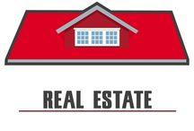 Real Estate El Paso Tx