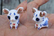 Cute craft