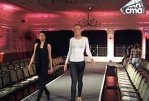 Midlands Fashion Designer Awards / CMA Video filmed at the Midlands Fashion Designer Awards at Birmingham Botanical Gardens