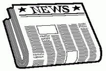 Teaching: Journalism / by Jennifer Kirwen