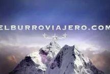 Video / travel videos