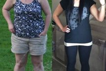 Loosing Weight Fast / Weight Loss