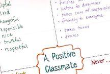 Positive culture ideas