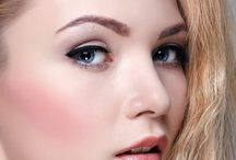 Flawless Beauty / by Dinair Airbrush Makeup