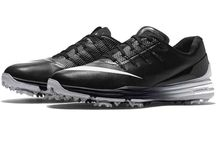 Nike Golf Shoes / Nike Golf shoes for men and women.  Check out the new Nike Golf shoe styles for 2016.