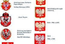 Polska/Lechia/Slavia