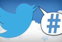 Twitter Tips / In this board, I share Twitter best practices that will help you grow your following, get more retweets, and maximize your marketing efforts.