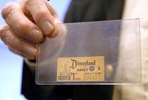 Disney miscellaneous