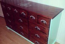 Diy Paint Things Furniture